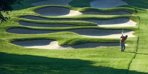 PGA-Championship at Oakland Hills.jpg