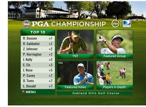 pga-championship-directv-interactive-screen.jpg