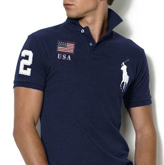 Ralph-Lauren-Olympic-Games-Collection-Custom-Fit-Flag-Polo.jpg