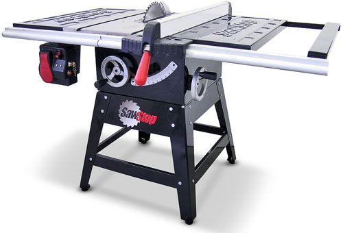saw-stop-10-inch-contractor_saw.jpg
