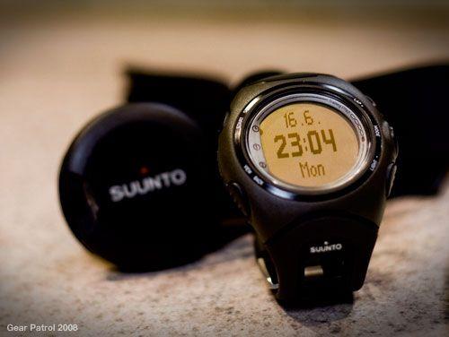 suunto-t6c-heart-rate-monitor-thumb.jpg