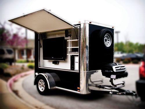 tailgaiting-innovations-custom-trailer.jpg