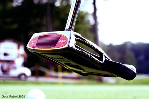 taylormade_monza_rossa_putter_profile-thumb.jpg
