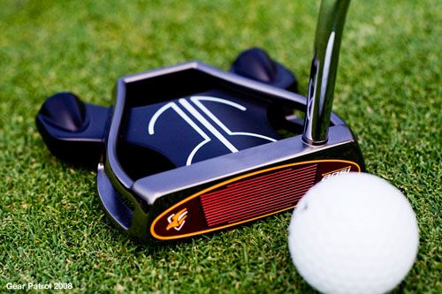 taylormade_monza_rossi_putter_green-thumb.jpg