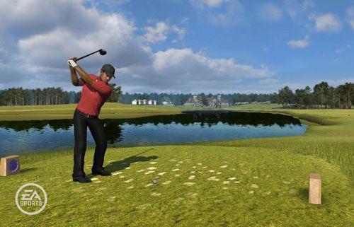 tiger-woods-2009-golf.jpg