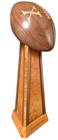 Titlecraft-Ultimate-Fantasy-Football-Trophy.jpg