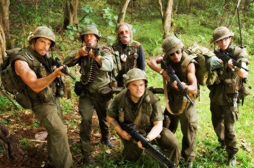 tropic-thunder-movie-still.jpg