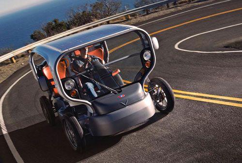 Venturi-Eclectic-Energy-Free-Vehicle-2.jpg