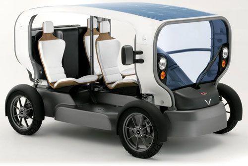 Venturi-Eclectic-Energy-Free-Vehicle.jpg