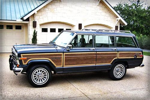 wagonmasters-1989-Jeep-Grand-Wagoneer.jpg