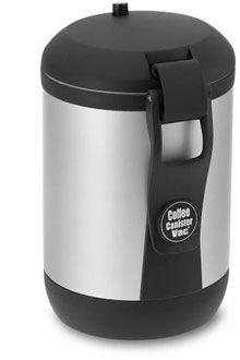 Williams-Sonoma-Vacuum-Sealed-Coffee-Bean-Keeper.jpg