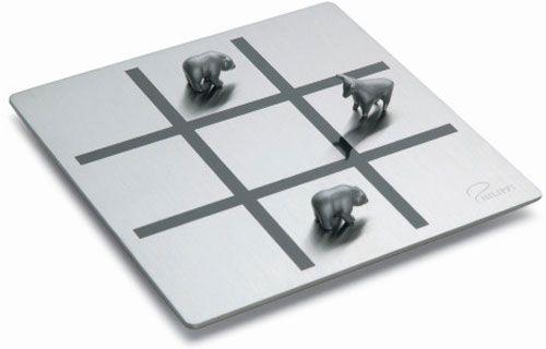 Yap-Bull-&-Bear-Tic-Tac-Toe-Board.jpg