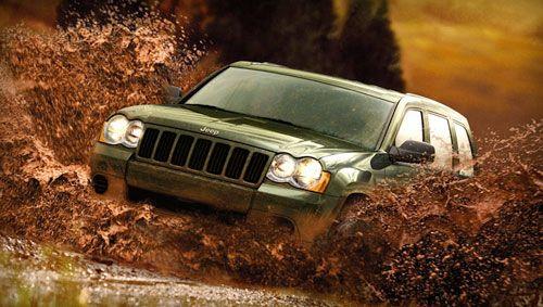 2009-jeep-grand-cherokee-crd.jpg
