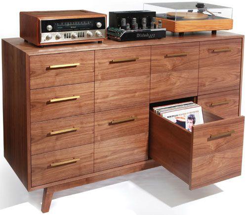Atocha-Record-Cabinet.jpg