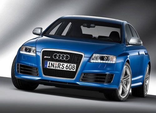 audi-rs6-grille.jpg