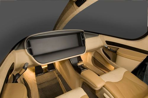 Cirrus-Vision-SJ50-interior.jpg