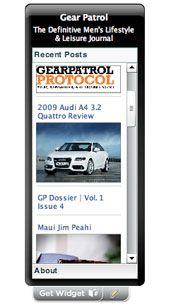 gp_widget.jpg