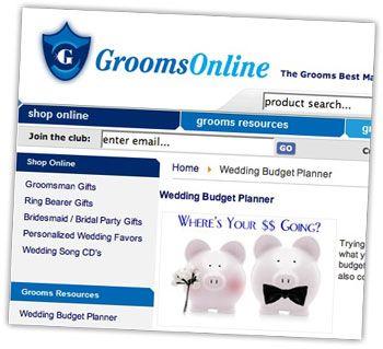 groomsonline.jpg