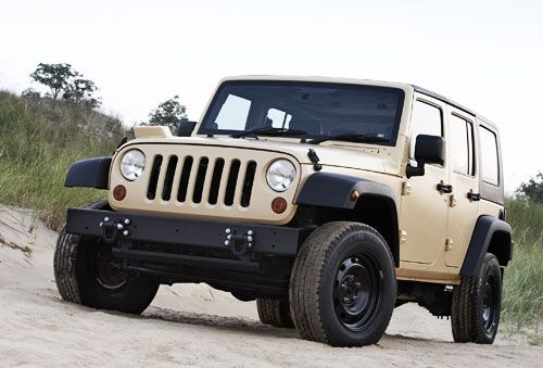 Heavy-Duty-Jeep-J8.jpg