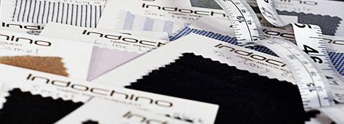 indochino-fabric-swatches.jpg