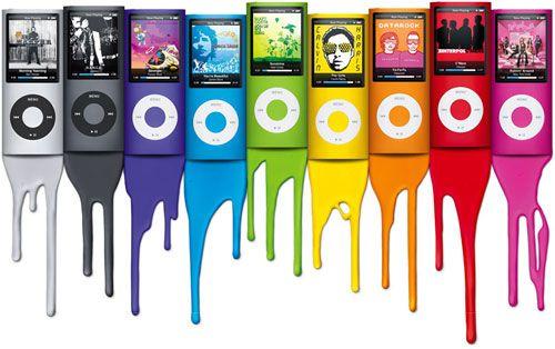 ipod-nano-color-palette.jpg