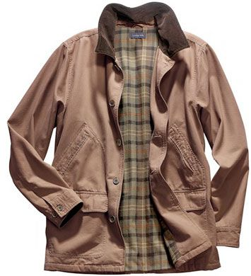 Lands-End-Canvas-Field-Coat.jpg