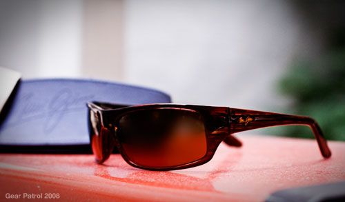 maui-jim-PEAHI-sunglasses-thumb.jpg