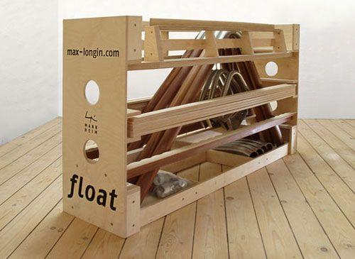 max-longin-bed-float-crate.jpg