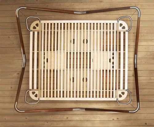 max-longin-float-bed-platform.jpg