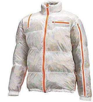 Merrel-Gatherer-Jacket.jpg