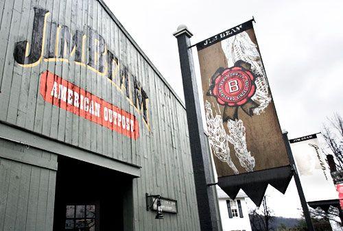national-bourbon-heritage-month-getaway.jpg