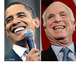 obama-mccain-top-10-song-list.jpg