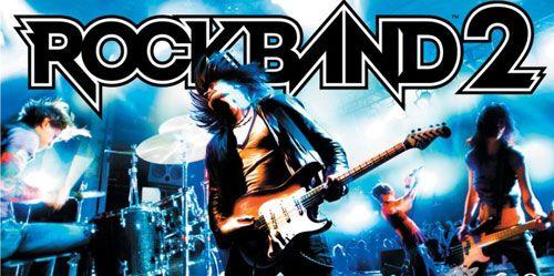 rockband-2.jpg