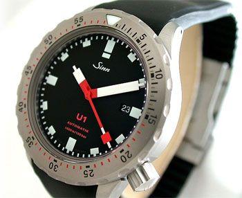Sinn-U1-Divers-Watch.jpg