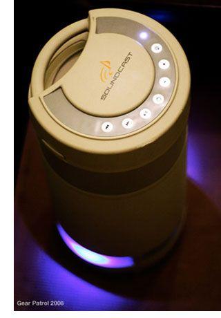 soundcast_portable_speaker-thumb.jpg