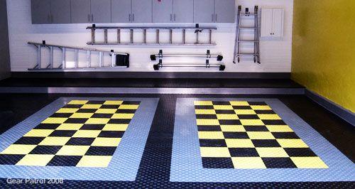 Swisstrax-Interlocking-Floor-Tiles-thumb.jpg