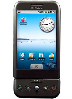 T-Mobile-G1-android-google.jpg
