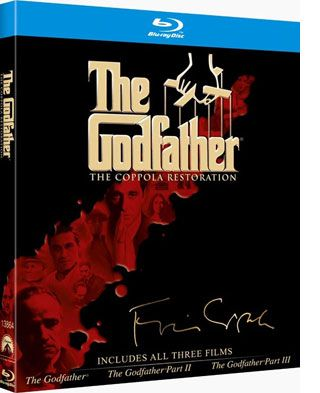 The-Godfather-Collection-The-Coppola-Restoration-on-Blu-ray.jpg