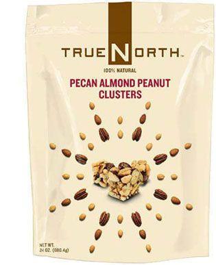 true-north-nuts-pecan-almond-peanut-clusters.jpg