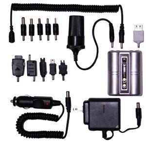 Voltaic-Backpack-accessories.jpg