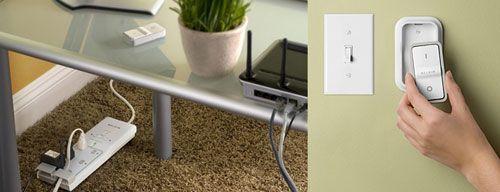 belkin-conserve-desk-remote.jpg
