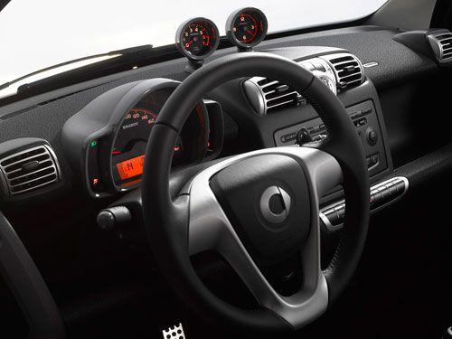 BRABUS-Smart-Fortwo-Brabus-interior.jpg