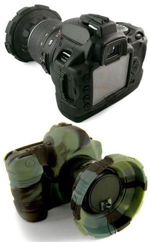 camera-armor-casing.jpg