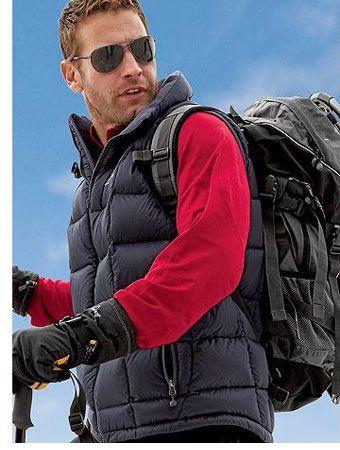 Eddie-Bauer-365-EB800-Fill-Power-Down-Vest.jpg