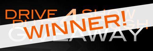 gpcontest_winner.jpg
