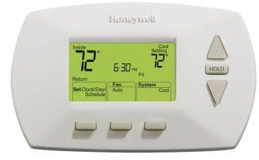 Honeywell-Programmable-Thermostat.jpg