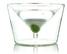Inside-out-glasses-martini-by-AMT.jpg