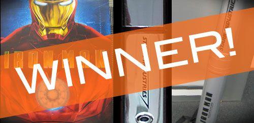 ironman-prize-winner.jpg