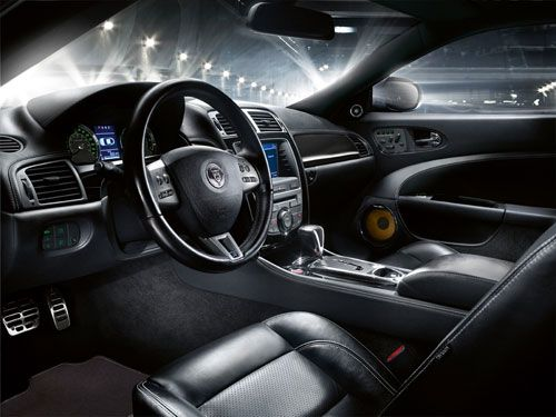 jaguar_xkr-s_interior.jpg