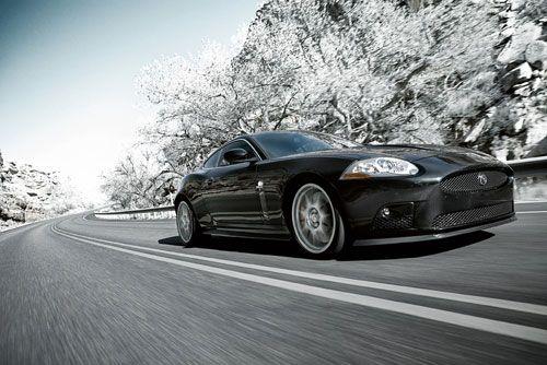 jaguar_xkr-s_motion.jpg